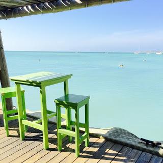 aruba travel guide aruba travel blogger travel blog aruba city guide