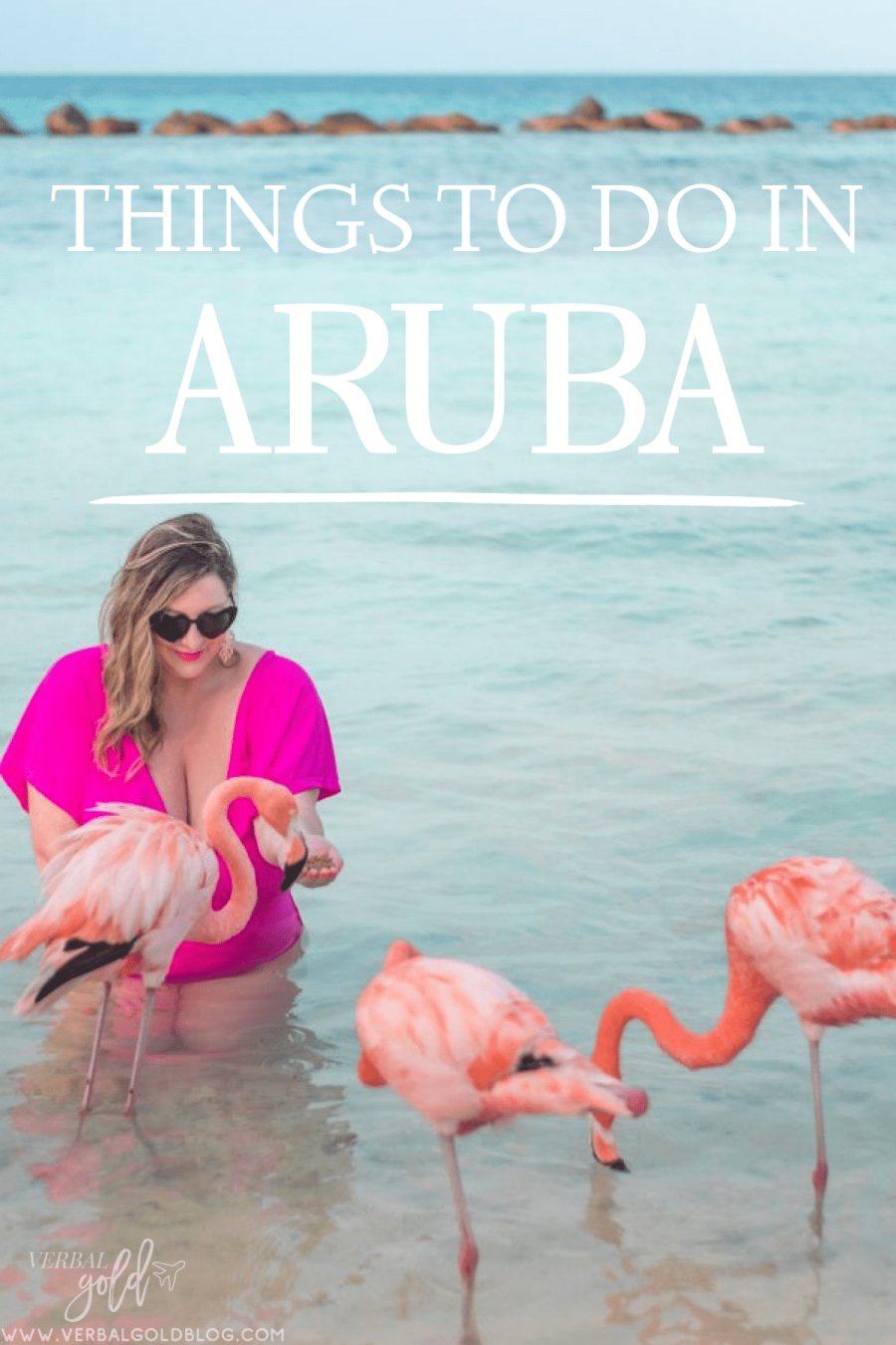 Looking for the best things to do in Aruba? There are plenty, but here are my top activities and attractions in Aruba