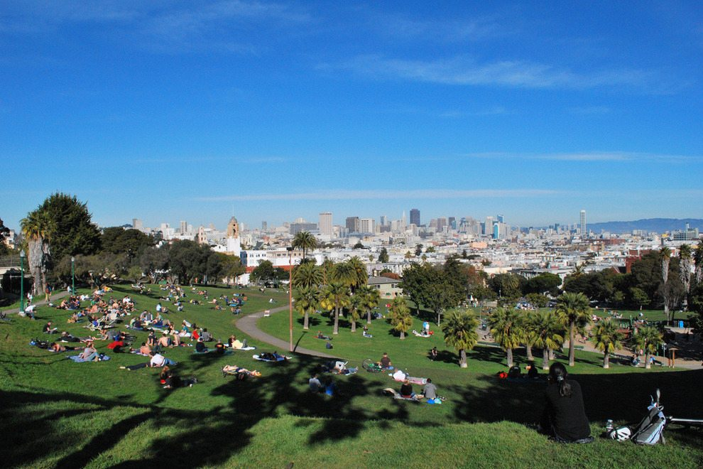 delores-park-by-nguy1_54_990x660_201404221508