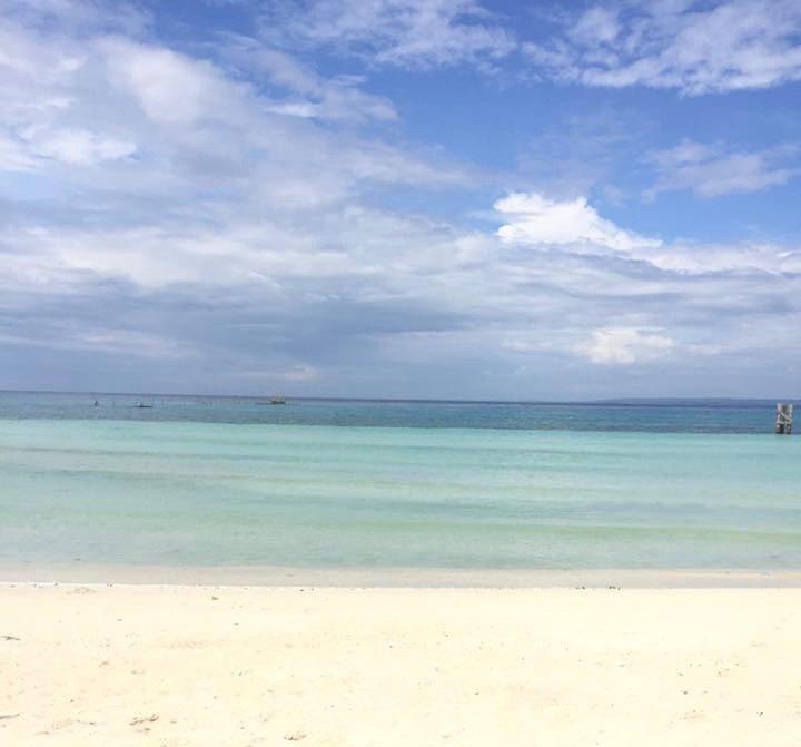 cebu guide travel blogger