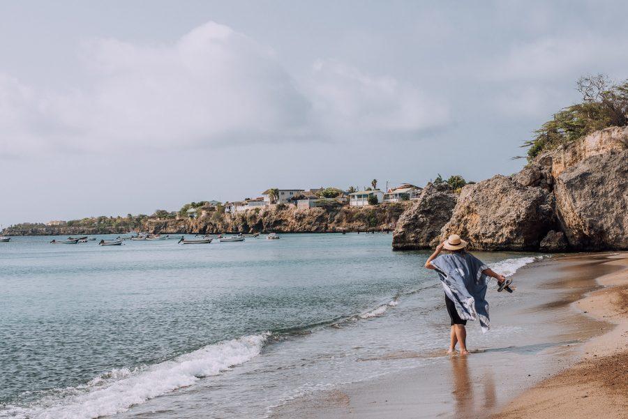 Best Selling Beach Kimonos Everyone Has Been Loving
