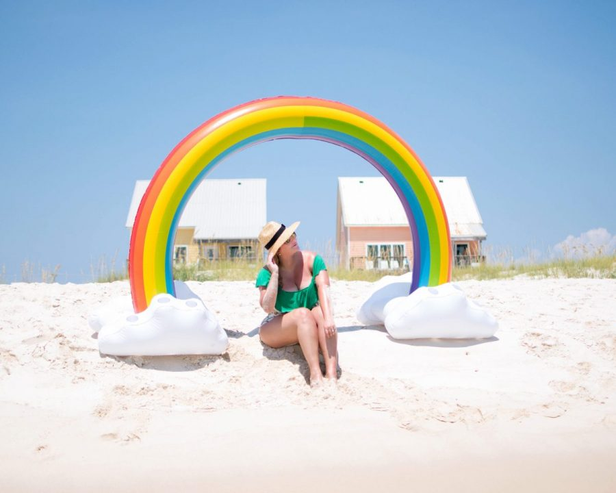 Alabama's Gulf Coast is one of the most underrated beach getaways in the USA!