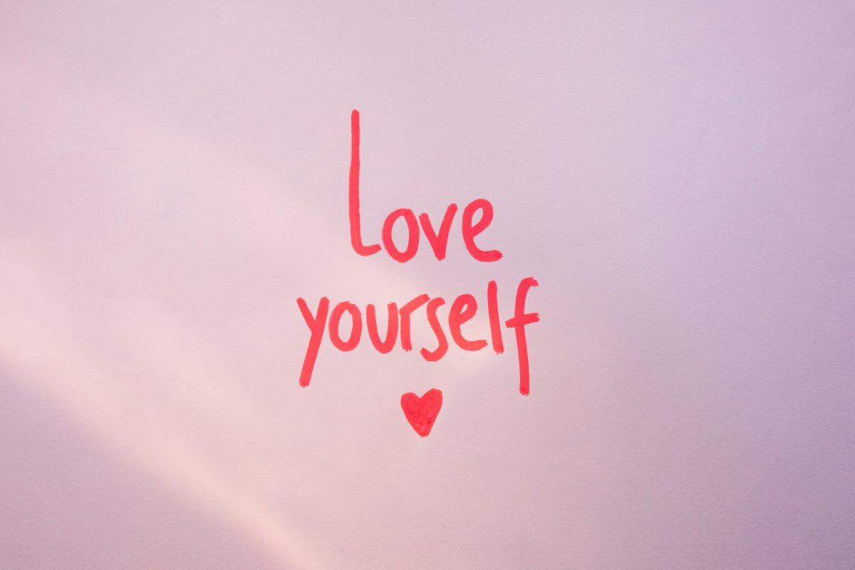 10 Ways To Raise Your Beauty Self-Esteem - Verbal Gold Blog