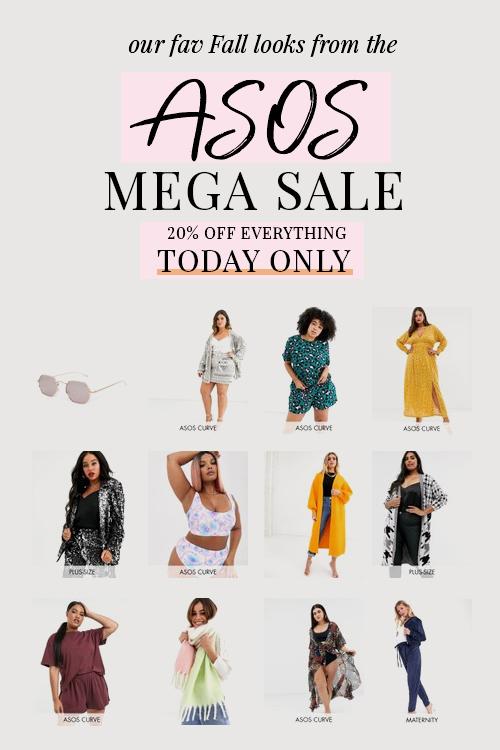 Asos Mega Sale 20 Off Everything Verbal Gold Blog