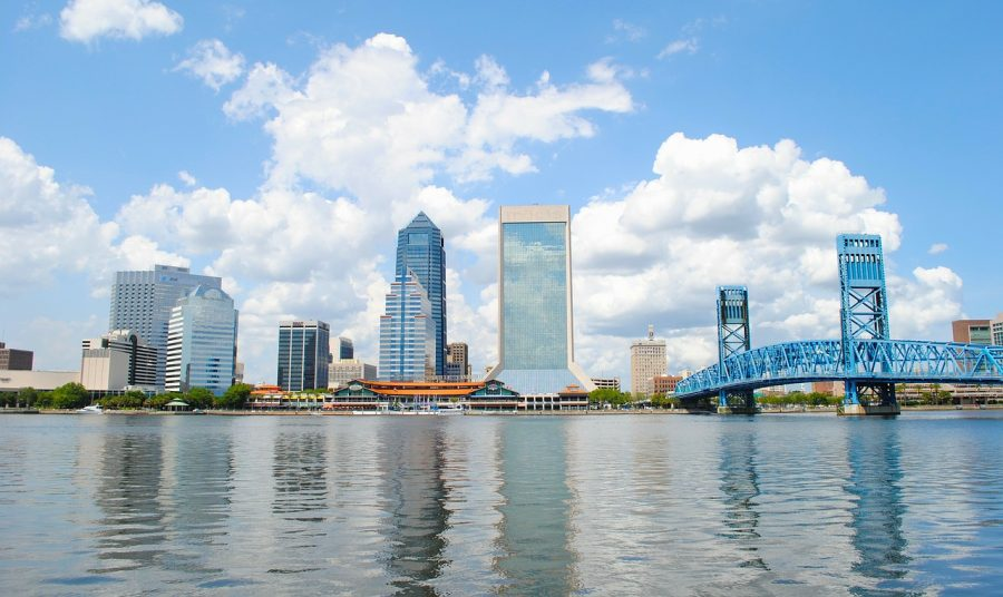 10 Reasons Why You Absolutely Must Visit Jacksonville