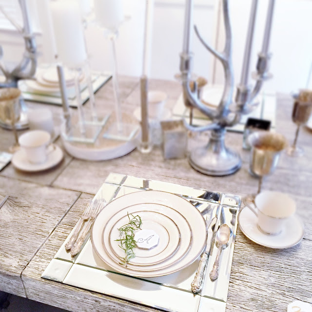 The 10 Five Minute Holiday Diy Carrera Marble Place