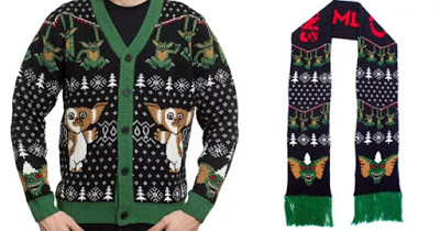 Top 8 Places To Get Ugly Holiday Sweaters That Isn T