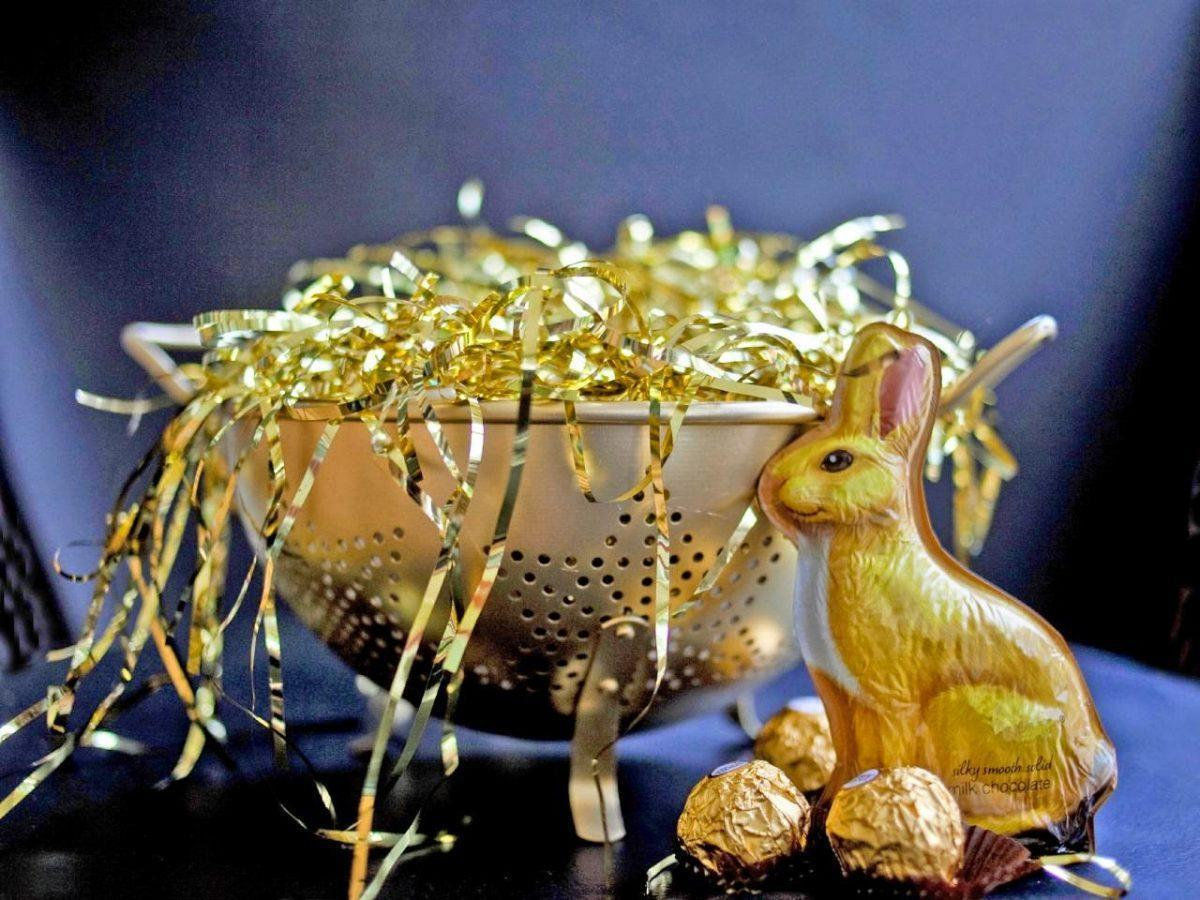 Adult easter baskets that are 18 carrot gold verbal gold blog adult easter baskets aeb are perfect for friends family visiting the in laws or boyfriends parents hosthostess gifts and much more negle Gallery