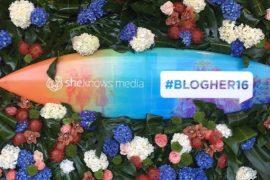 blogher16