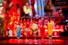 liverpool cocktails