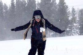 ski tips travel blog