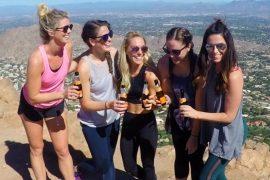 Arizona Travel Tips