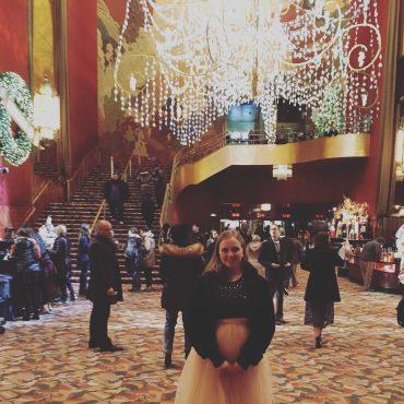 new york vacation travel blog