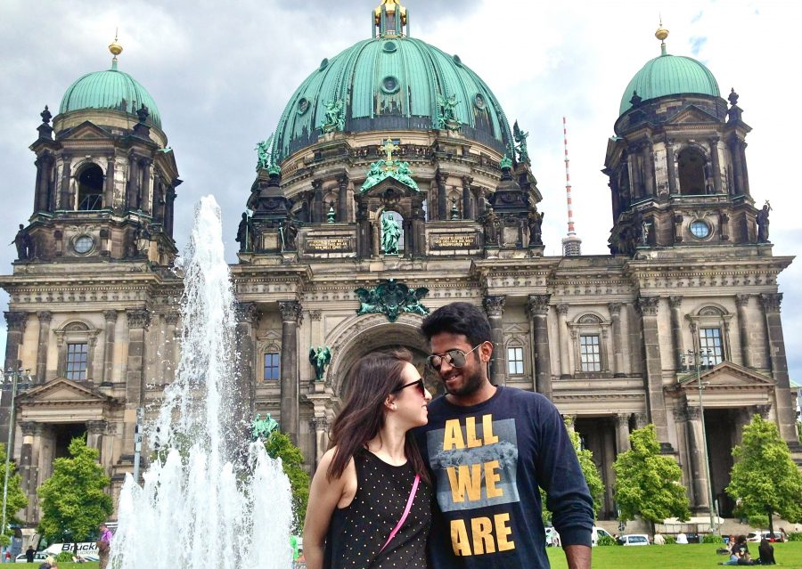 berlin travel blog travel blogger travel blog berlin europe