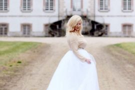 paris wedding france