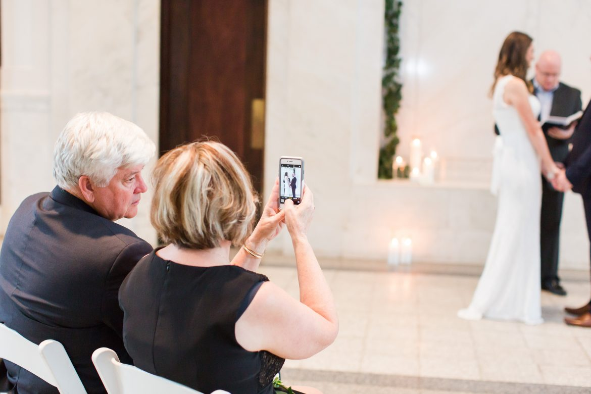 View More Http Abbywallerphotography P Us Lindsay And Ryan Wedding Images
