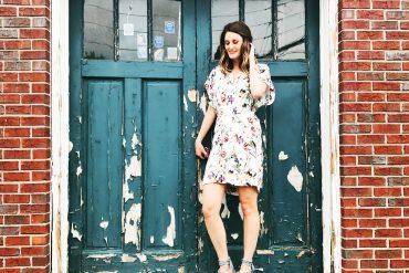 cypress & 5th fashion blogger