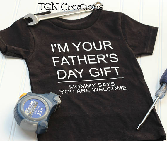 fathers day gift guide stoppable blog