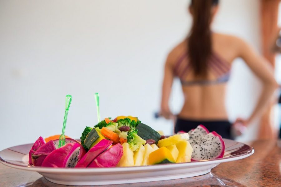 Guide To Losing Body Fat For Beginners Verbal Gold Blog