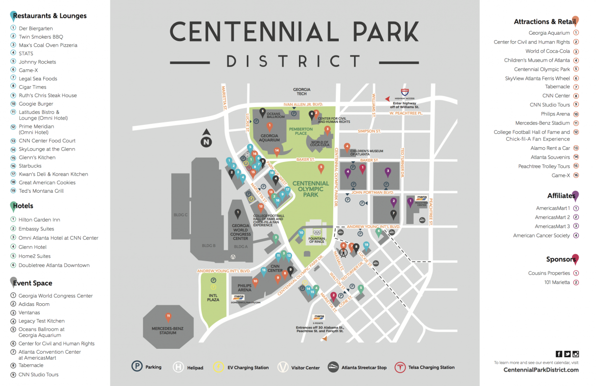 centennial park district - Verbal Gold Blog on illinois marathon map, lowell riverfront trail map, georgia world congress center map, the factory at franklin map, downtown franklin map, penrith map, fairfield map, the hermitage map, mascot map, limestone canyon map, coronado central beach map, hammond stadium map, cibola national wildlife refuge map, piedmont park map, hunters hill map, turner stadium map, belle meade plantation map, ballast point map, tennessee state fairgrounds map, baltimore city hall map,