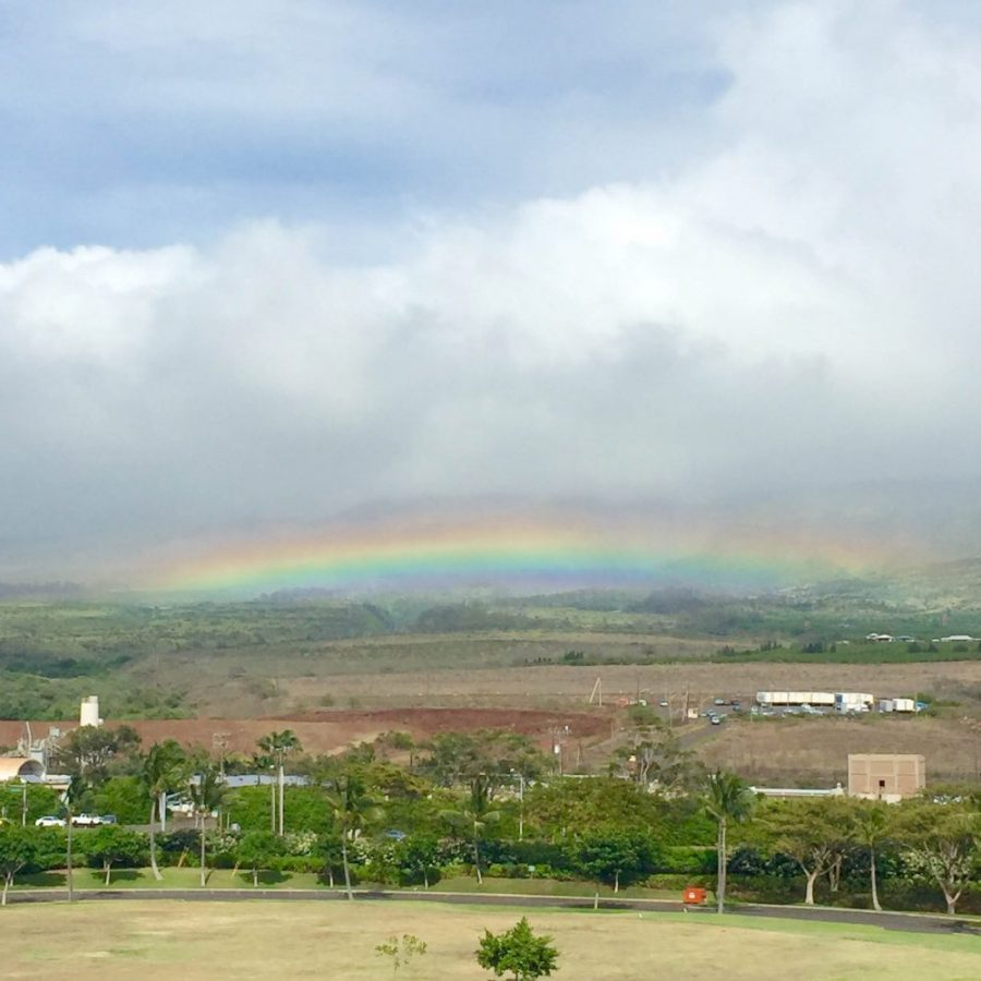 The Locals Travel Guide to Maui: where to eat, where to stay, what ...