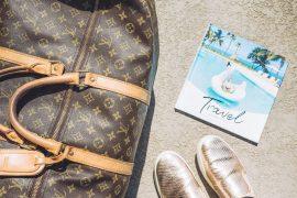 mixbook travel memories travel blogger