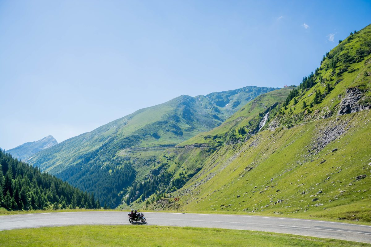 the 5 most adventurous and scenic road trip routes in europe perfect for motorcycles verbal. Black Bedroom Furniture Sets. Home Design Ideas