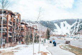 deer valley resorts
