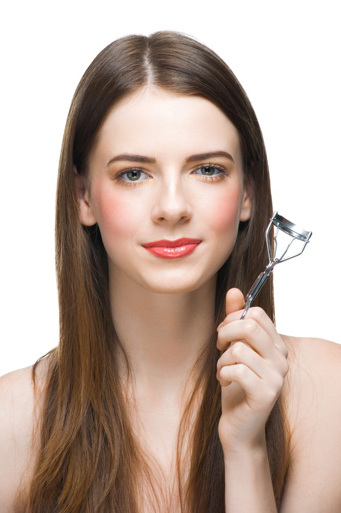 What Are The Different Types Of Eyelash Curlers Verbal Gold Blog