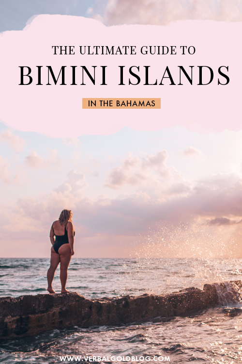 The Ultimate Guide to Bimini