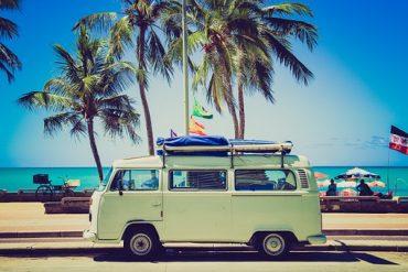 Best Ways to Make Your Next Trip Unforgettable
