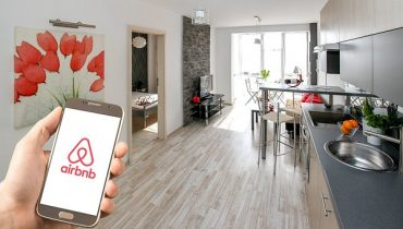 The Beginner's Guide to Airbnb Hosting