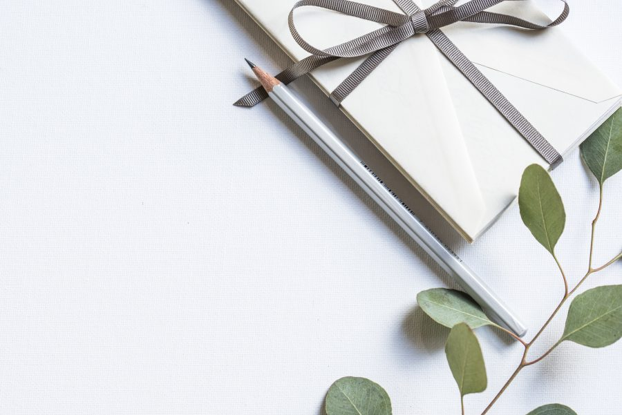 10 Countries with Unique Wedding Gift Traditions