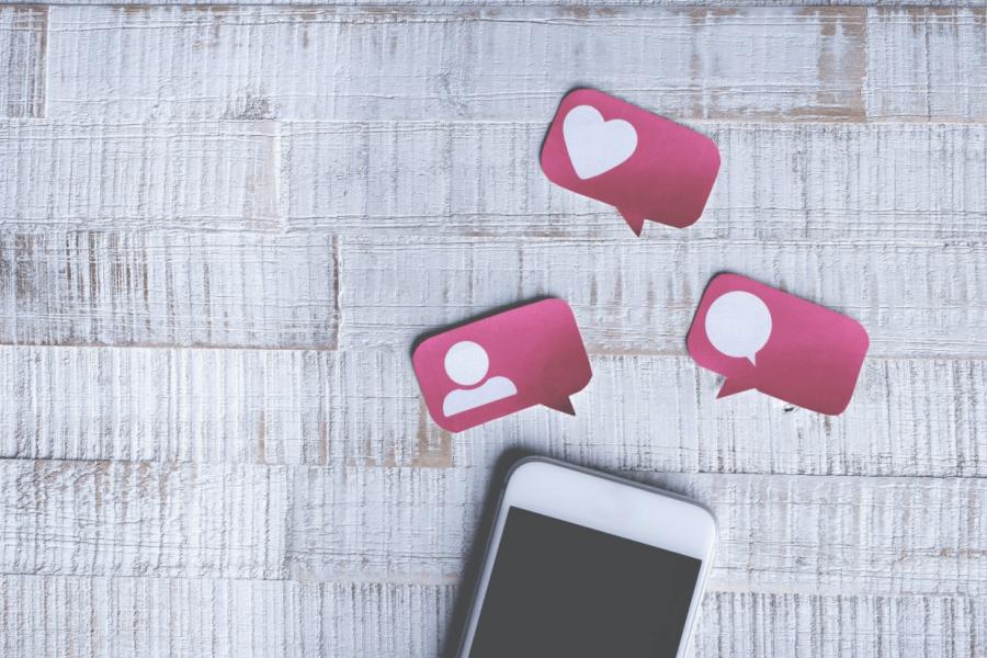 Instagram Engagement: Ten Chosen Ways To Attain It In 2021